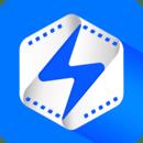闪电视频 V2.2.4 最新版