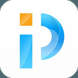 pptV聚力苹果版