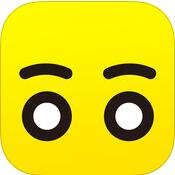 YY小伙伴 V1.4.1 iPhone版