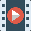 岛国速播 V1.4 免费版
