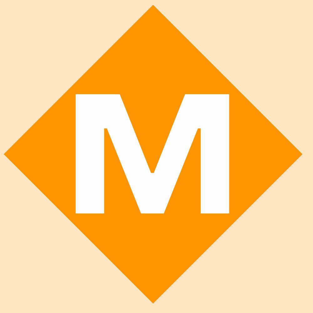 MetInfo企业建站系统 V5.3.17 电脑版