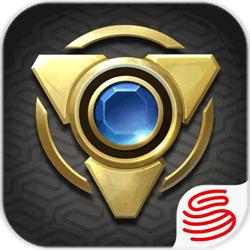 秘境对决测试服 V0.2.1.73542 安卓版