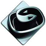 3dsmax2013中文版(32/64位)附注册机电脑版