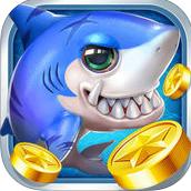 皮皮欢乐捕鱼V1.0 苹果版