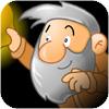 黄金矿工双人版 V1.2 安卓版