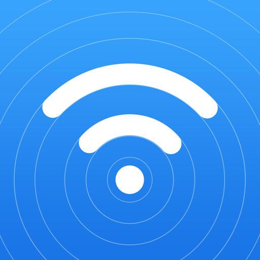 WiFi密探苹果版