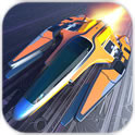 太空飞车2 V3.2 苹果版
