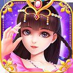 叶罗丽精灵梦 V1.2 安卓版