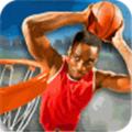 篮球明星安卓版