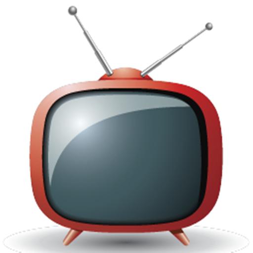 电视直播 V7.3.3 无广告纯净版