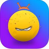 月星TV V1.0 iPhone版
