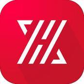 火秀亚洲偶像榜 V2.0.7 iPhone版