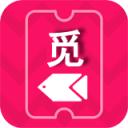 觅鱼 V1.0.0 iPhone版