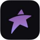 星聊直播 V2.4 安卓版