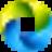 Q币充值宝2017 V1.3 绿色版