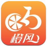 橙风单车 V3.1.1 安卓版