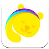 出行定制 V1.0.2 安卓版