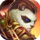 太极熊猫3:猎龙 V1.5.0 苹果版
