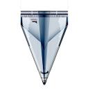 Downie for mac V2.9.9 MAC版