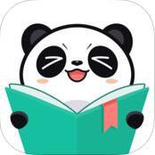 熊猫看书 V7.5.0.30 安卓版