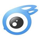 iTools for mac V2.9.1 MAC版