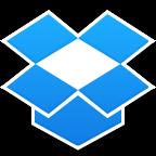 dropbox for mac V32.4.23 MAC版