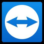 TeamViewer for mac V12.0.81460 MAC版