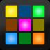 CudaLaunch V2.3.0 MAC版