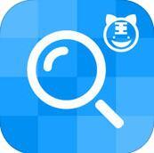 医考搜题 V1.0.0 iPhone版