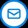 YoMail(邮件客户端) V8.6.0.0 官方免费版