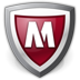 Symantec Endpoint Protection for mac V12.1.6 Mac版