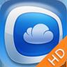 百度云for mac V2.2.0.1 Mac版