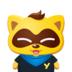 YY语音 V8.30.0.0 官方正式版