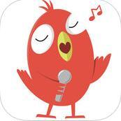 全民K诗 V1.0.2 iPhone版
