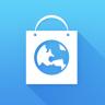 环游购 V1.3.0 安卓版