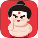最最日语 V1.0 PC版