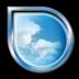 simplemind思维导图软件下载|simplemind思维导图电脑版V1.16.0电脑版下载