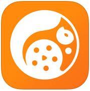 看购影豆 V2.2.0 iPhone版