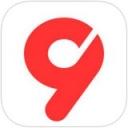 九天音乐 V2.0.9 iPhone版