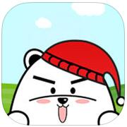 多彩校园 V1.2.8 iPhone版