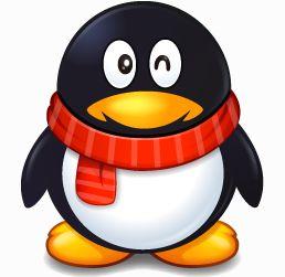 腾讯QQ8.x V10.0 去整体安全校验补丁