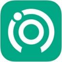 连锁大学堂 V1.3.63 iPhone版