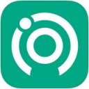 �B�i大�W堂 V1.3.63 iPhone版