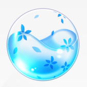CrystalDiskInfo V7.1.1 最新绿色便携版