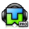 HD Tune Pro V5.70 免注册汉化版