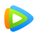 腾讯视频 V10.1.232 去广告绿色清爽版