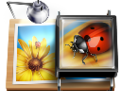 PhotoZoom Pro V7.0.8 特别版