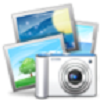 FastStone Image Viewer V6.3 便携版