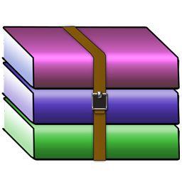 WinRAR Beta 6电脑版