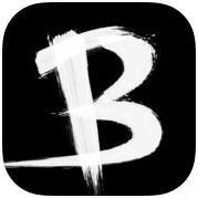 Bigger秀 V1.0.3 iPhone版